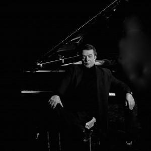 Pedro Ruy-Blas Jazz Time