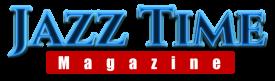http://jazztimemagazine.com