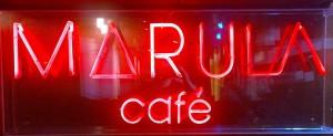 marulacafe