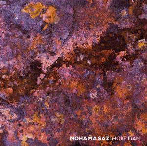 Mohama Saz- More Iran
