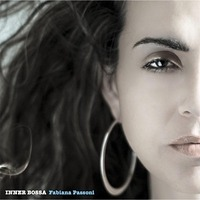 Fabiana Passoni Inner Bossa