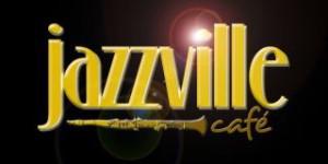 Logo Jazzville