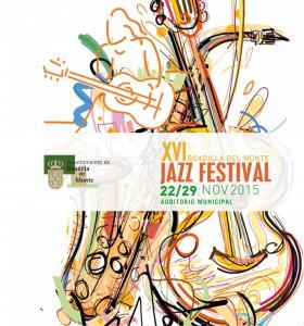 jazzportada2